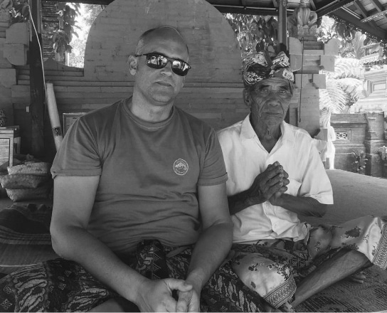 Javier-Garitaonandia-experto-en-viajes-a-medida-asia